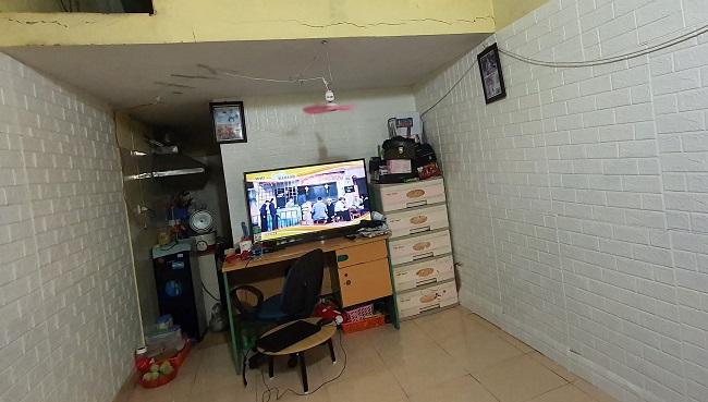 """""""Tay trắng"""" mua nhà tiền tỷ ở Hà Nội, đây là cách vợ chồng trẻ áp dụng - 1"""