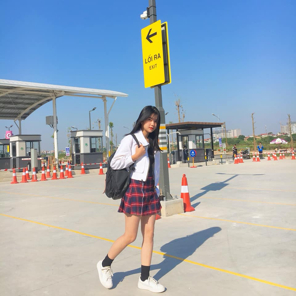 ha-noi-kinh-nghiem-di-aeon-mall-ha-dong-2