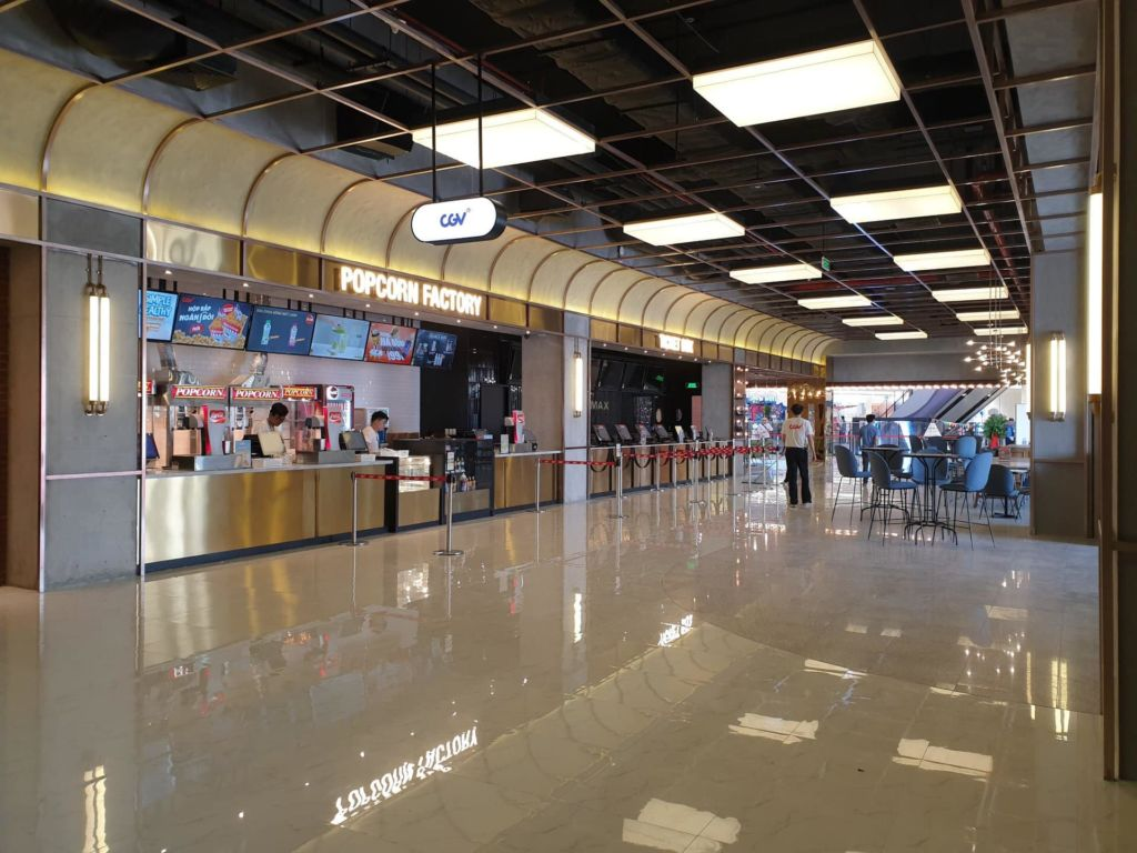 ha-noi-kinh-nghiem-di-aeon-mall-ha-dong-8