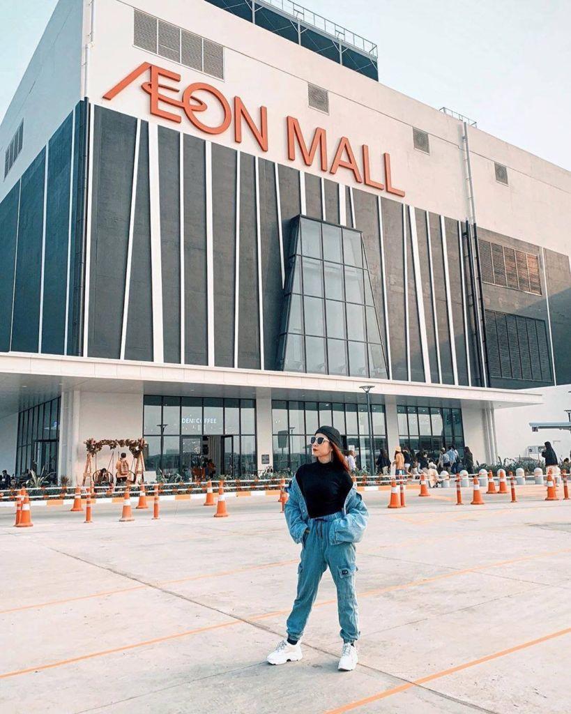 ha-noi-kinh-nghiem-di-aeon-mall-ha-dong-1