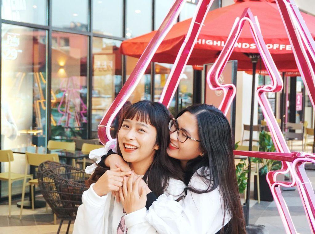 ha-noi-kinh-nghiem-di-aeon-mall-ha-dong-14
