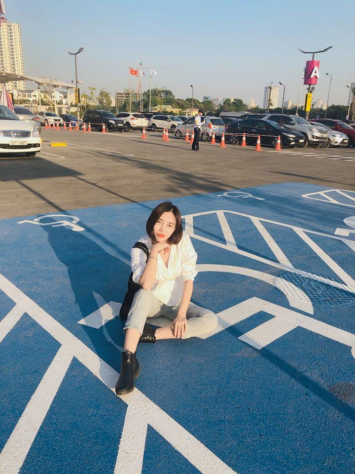 ha-noi-goc-song-ao-tai- aeon-mall-2