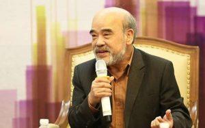 Giáo sư Đặng Hùng Võ dự báo giá nhà sẽ tăng rất cao trong 3 năm tới, tiềm năng đầu tư BĐS